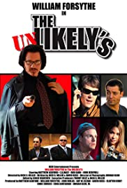 The Unlikely's Poster