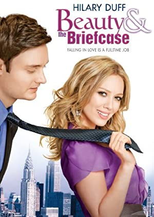 watch Beauty & the Briefcase full movie 720