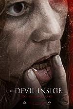 The Devil Inside(2012)