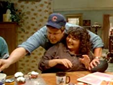 Roseanne: Season One