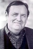 Image of Eugene Roche