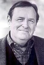Eugene Roche's primary photo