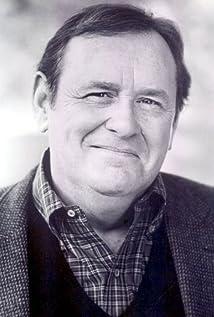 Eugene Roche Picture
