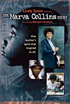 Image of The Marva Collins Story