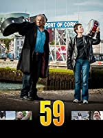 59(2015)