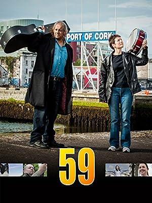 59 (2015)