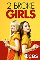 Image of 2 Broke Girls