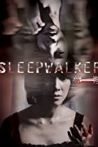 Image of Sleepwalker