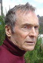 Jack Hill's primary photo
