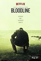 Image of Bloodline