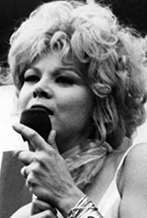 Barbara Harris Picture