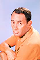 Image of Joey Bishop