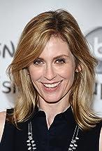 Helen Slater's primary photo