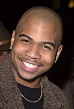 Omar Gooding's primary photo