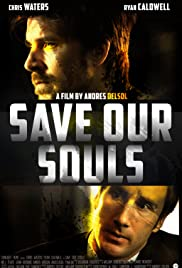 Save Our Souls Poster