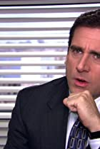 Image of The Office: Money