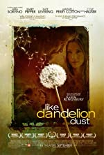 Like Dandelion Dust(2010)