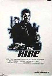 Powder Keg(2001) Poster - Movie Forum, Cast, Reviews