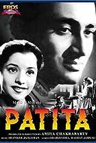 Image of Patita
