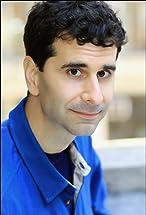 John Cariani's primary photo