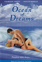 Passion and Romance: Ocean of Dreams