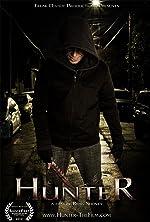 Hunter(2012)