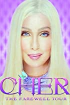 Image of Cher: The Farewell Tour