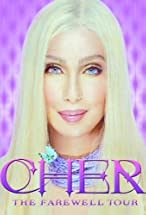 Primary image for Cher: The Farewell Tour