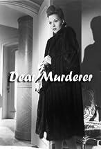 Primary image for Dear Murderer