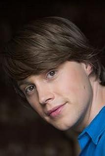 Joshua Swanson Picture