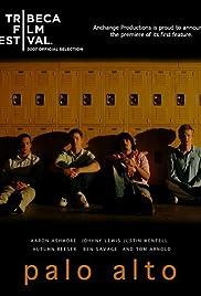 Palo Alto, CA(2007) Poster - Movie Forum, Cast, Reviews