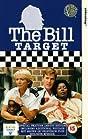 The Bill: Target