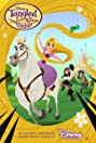 Tangled: The Series (2017) Poster