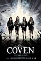 Image of The Coven