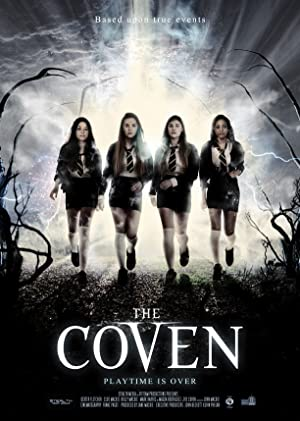 The Coven (2015) Download on Vidmate