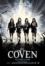 Primary image for The Coven