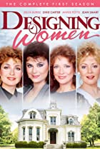 Image of Designing Women: The Beauty Contest