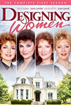 Primary image for Designing Women