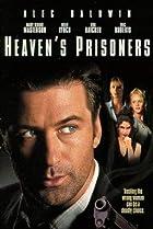 Image of Heaven's Prisoners