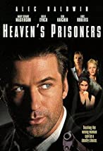 Primary image for Heaven's Prisoners