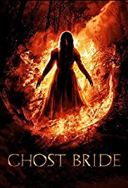 Ghost Bride(2013) Poster - Movie Forum, Cast, Reviews