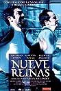 Nine Queens (2000) Poster