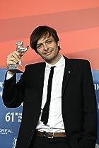 Image of Ulrich Köhler