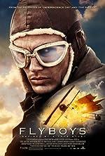Flyboys(2006)