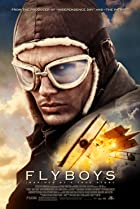 Image of Flyboys