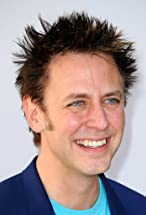 James Gunn's primary photo