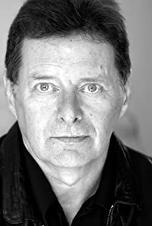 George Costigan Picture