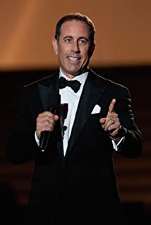 "Jerry Seinfeld: ""TV is over"" 