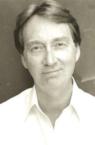 Martin Gagen