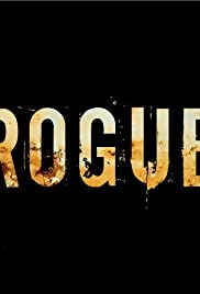 Rogue Poster - TV Show Forum, Cast, Reviews
